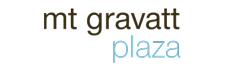 Mt Gravatt Plaza